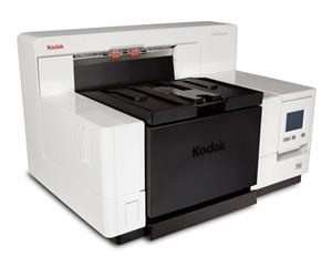 Kodak i5200 Document Scanner